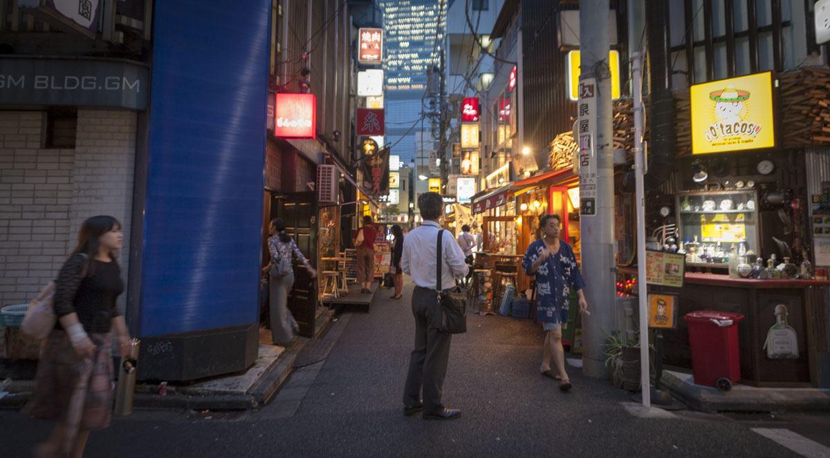 japan_tokyo_izakaya_photo_016
