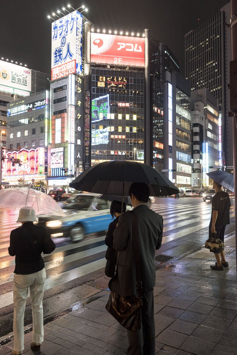 japan_tokyo_izakaya_photo_020