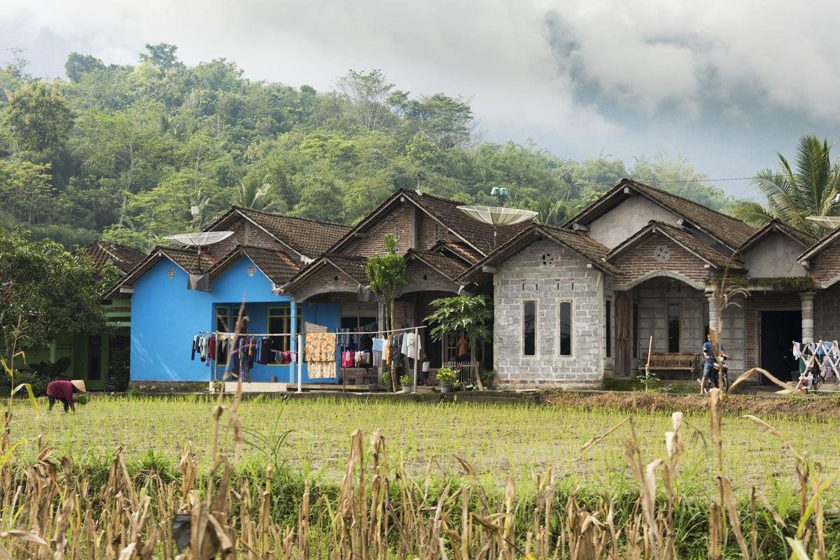 Things to do in yogyakarta indonesia what to do yogyakarta village indonesia stopboris Images