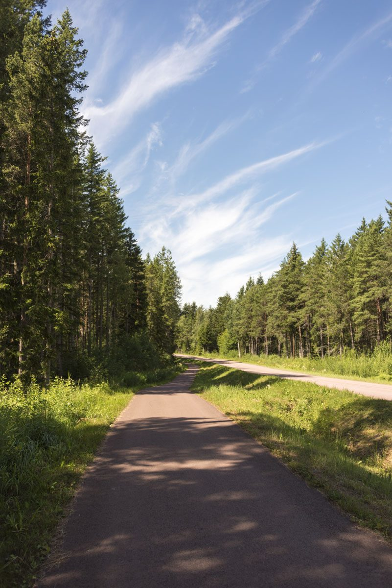 aland-hiking-path
