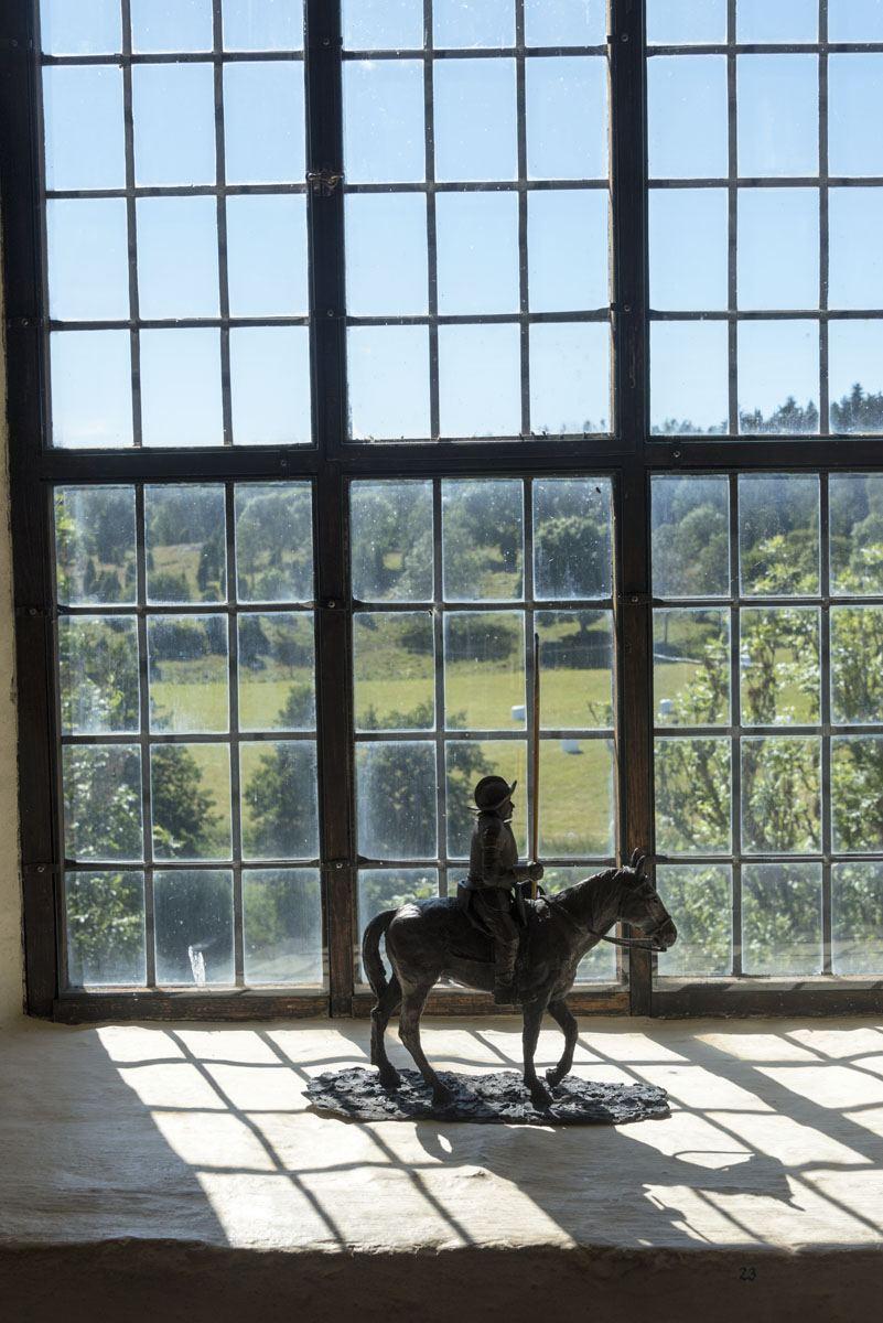 aland-kastelholm-window