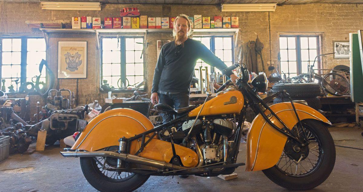 aland-kvarnbo-martin-indian-bike