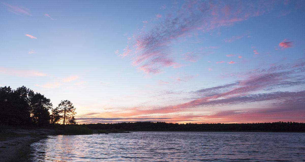 aland-sandosund-sunset