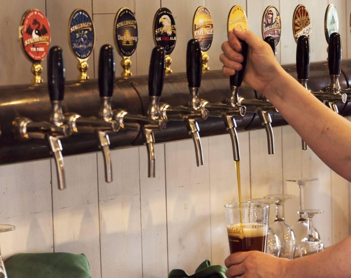 aland-stallhagen-beer