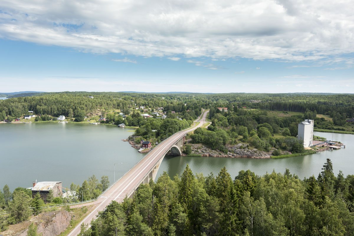 aland-tower-view