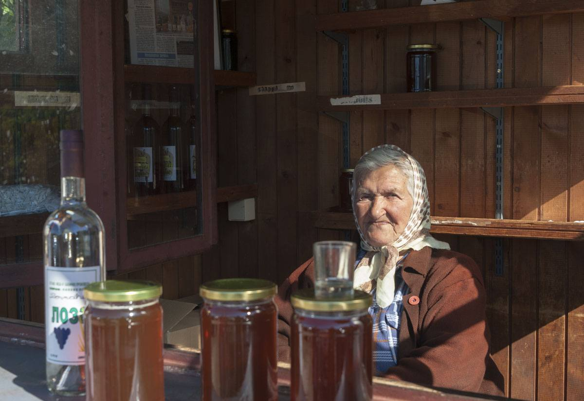 baba-olga-honey-rakjia