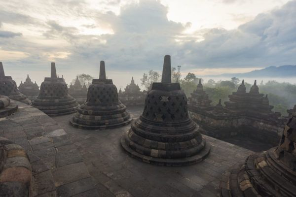 things-to-do-in-yogyakarta-borubudur