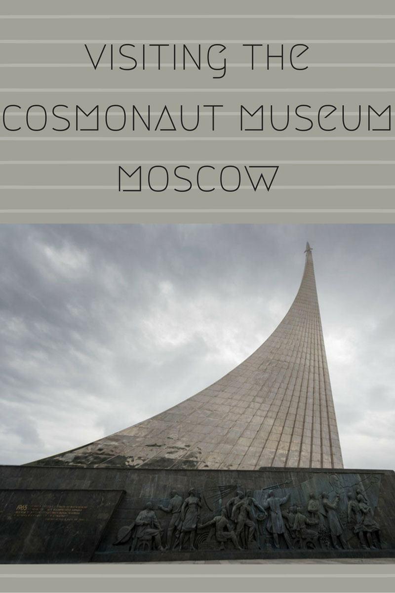 cosmonaut-pin
