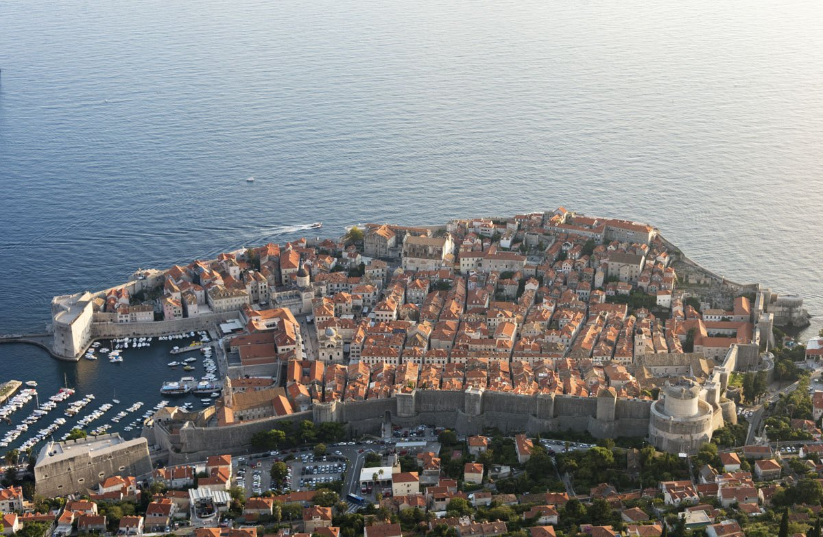 dubrovnik-cable-car-view