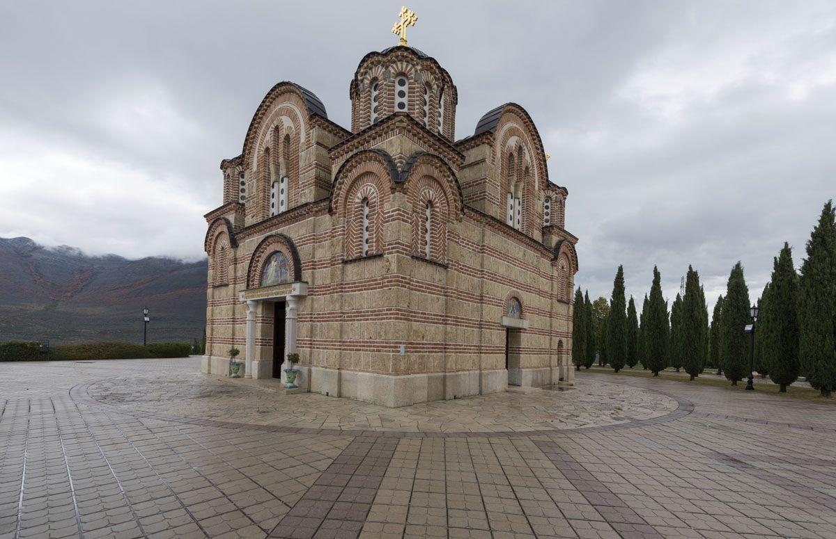 gracanica-monastery-herzegovina