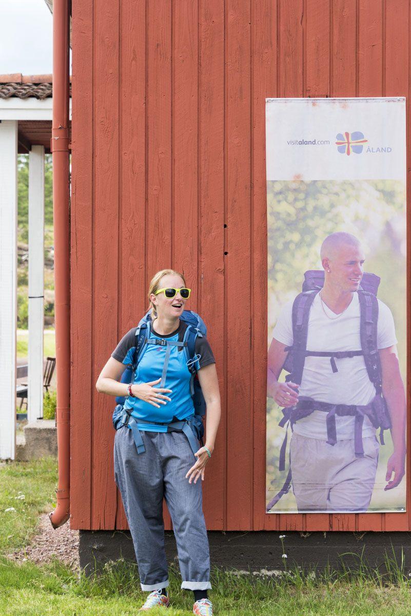 hiking-aland-finland