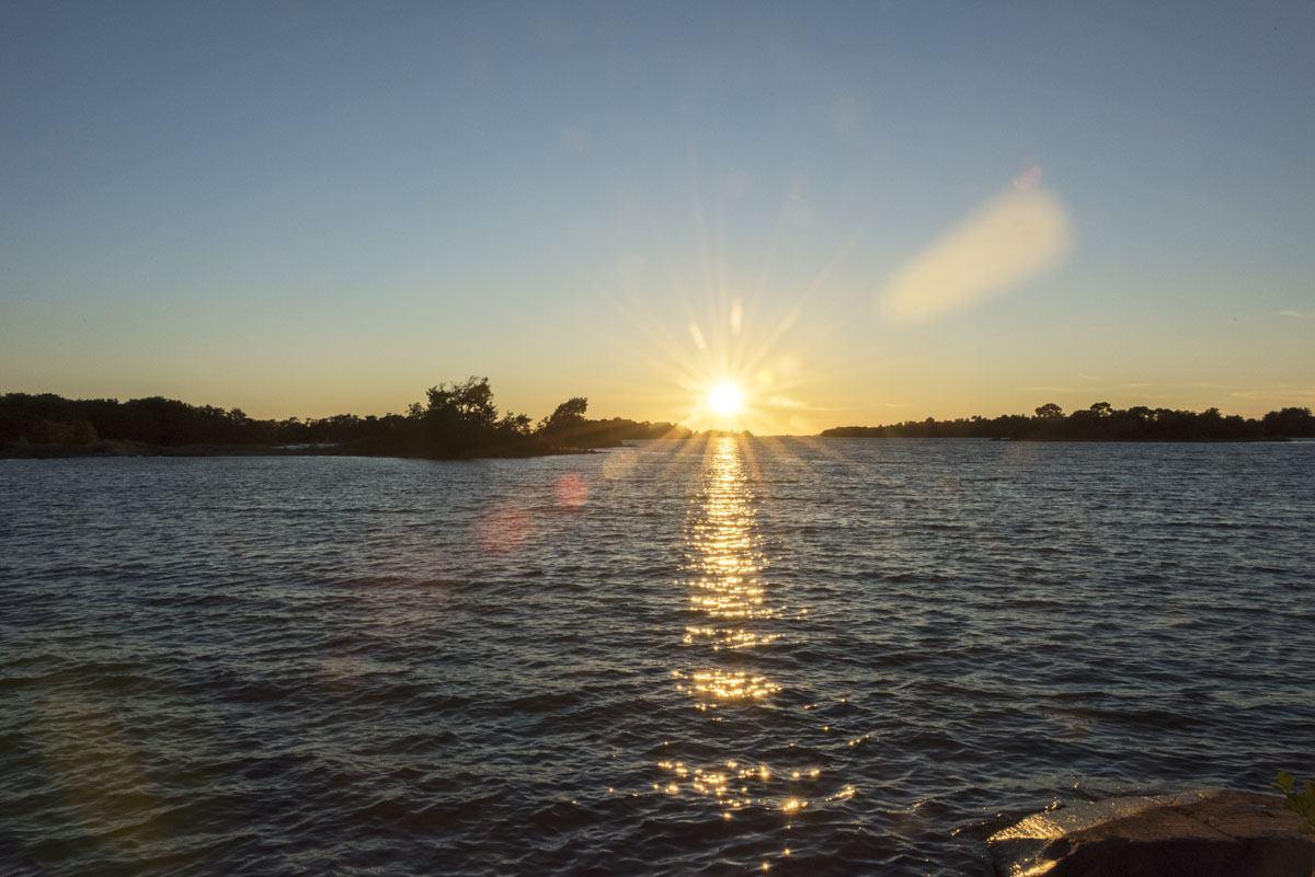 jurmo-aland-finland-sunset