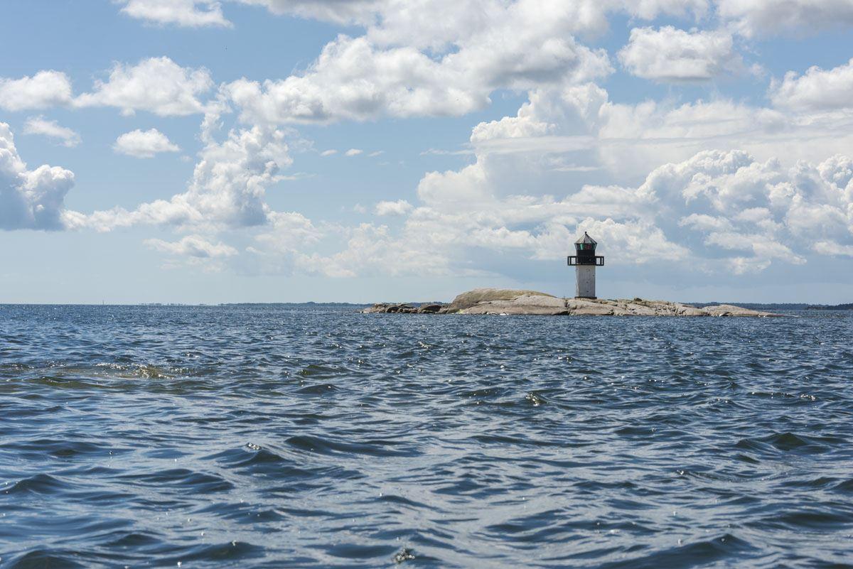 jurmo-aland-lighthouse