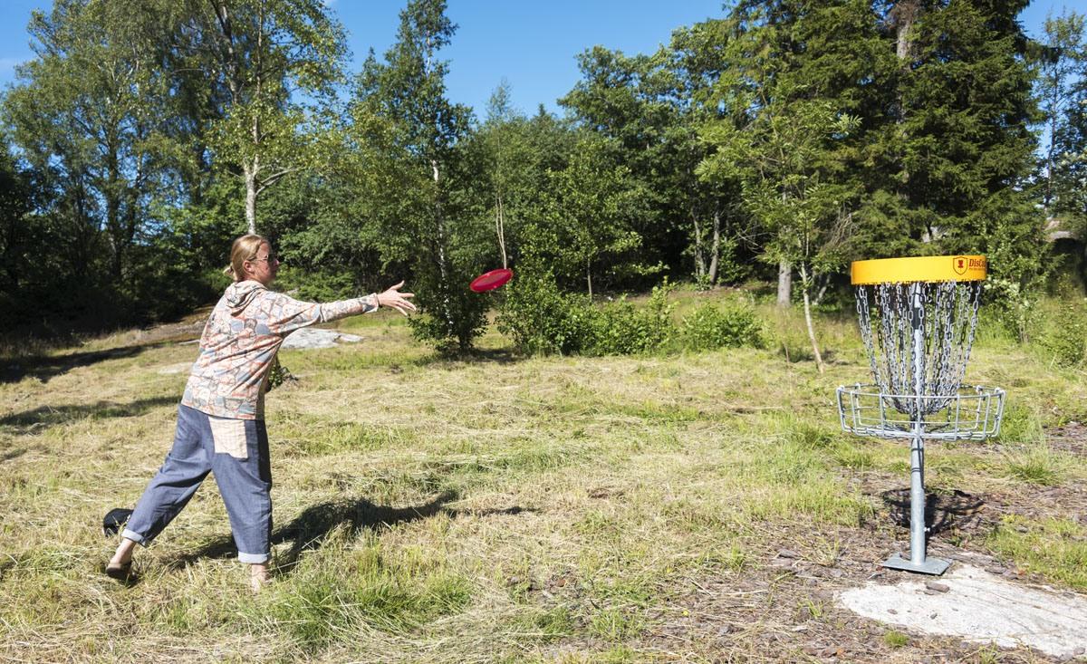 lappo-aland-frisbee-golf-throw