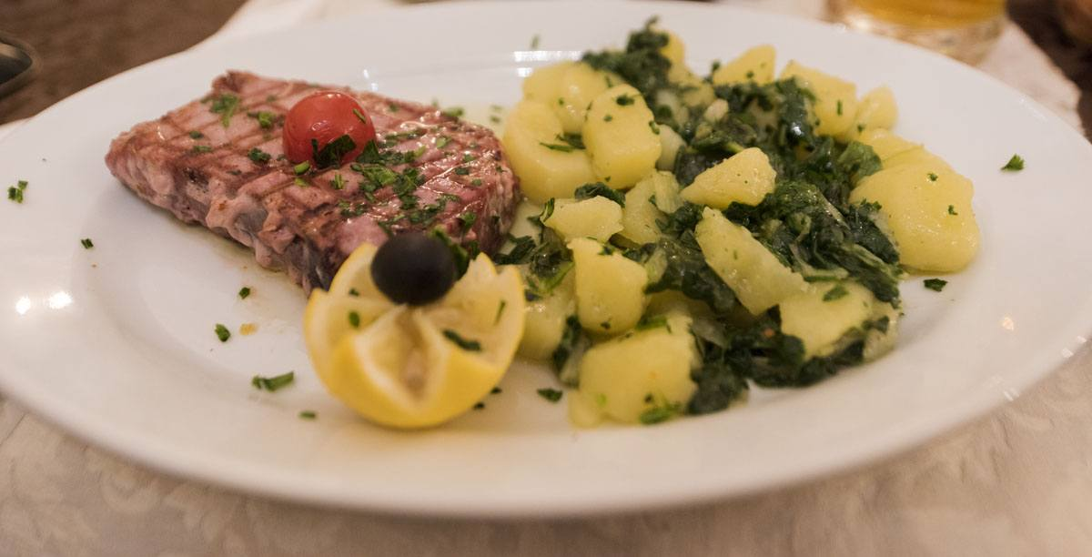 neum-seafood