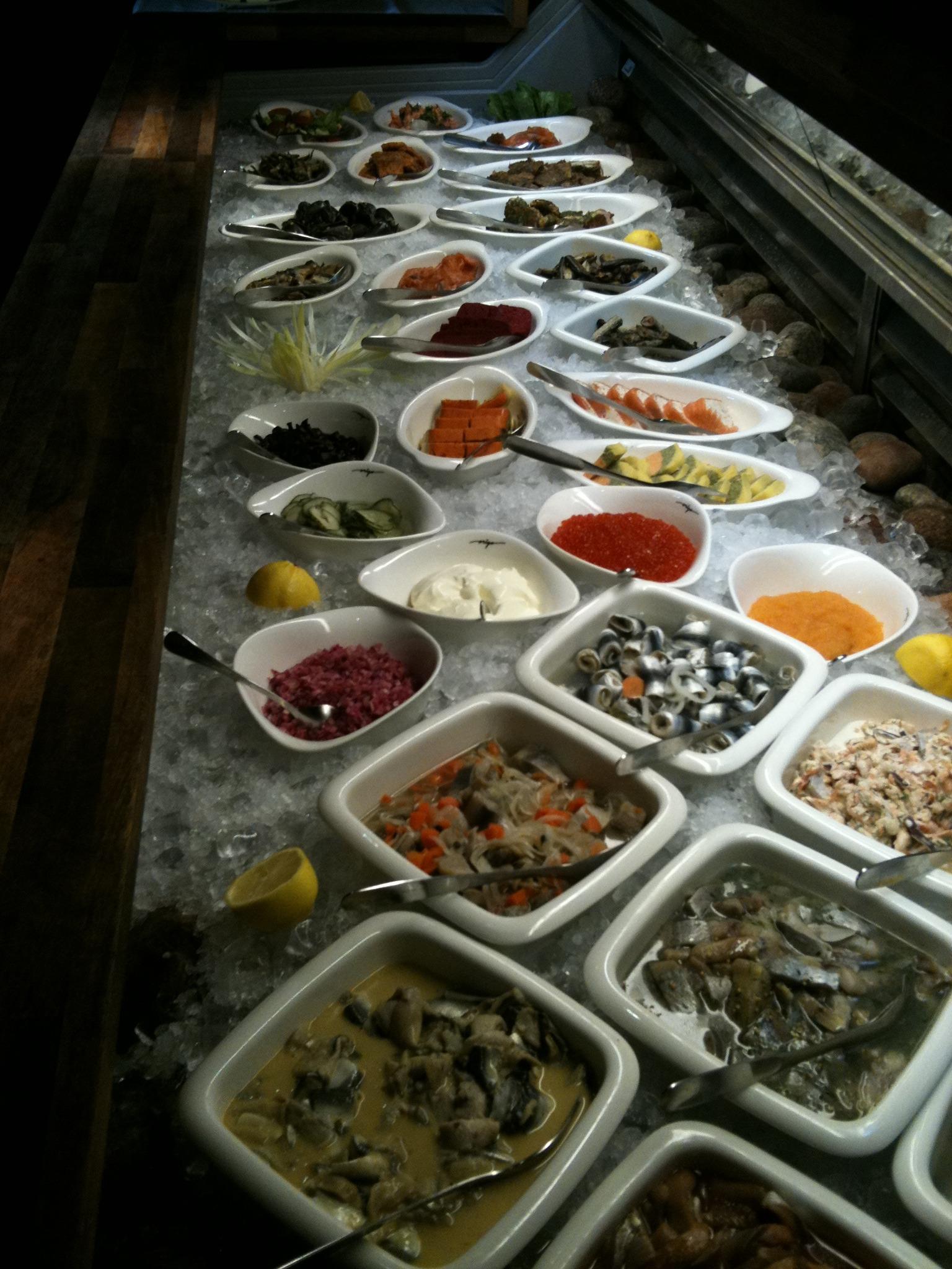 restaurant-origo-2