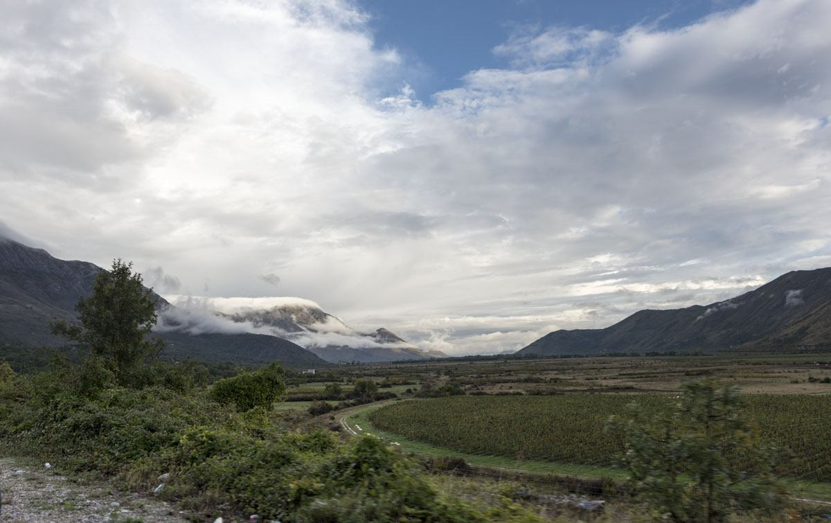 popovo-polje-view
