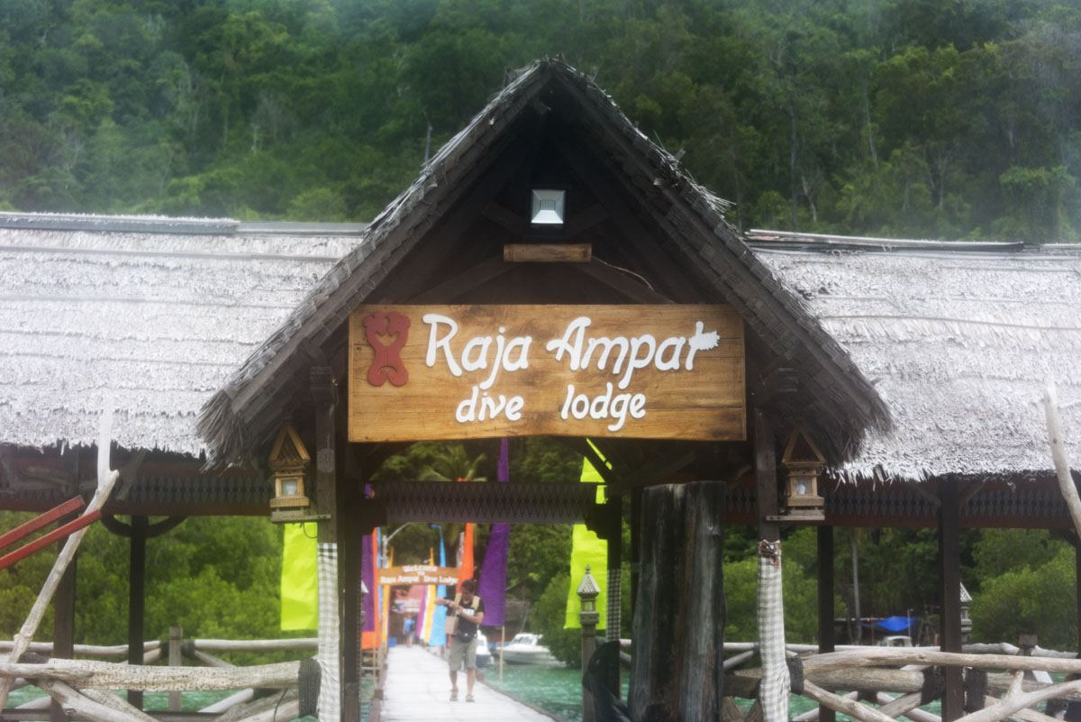 raja-ampat-dive-lodge