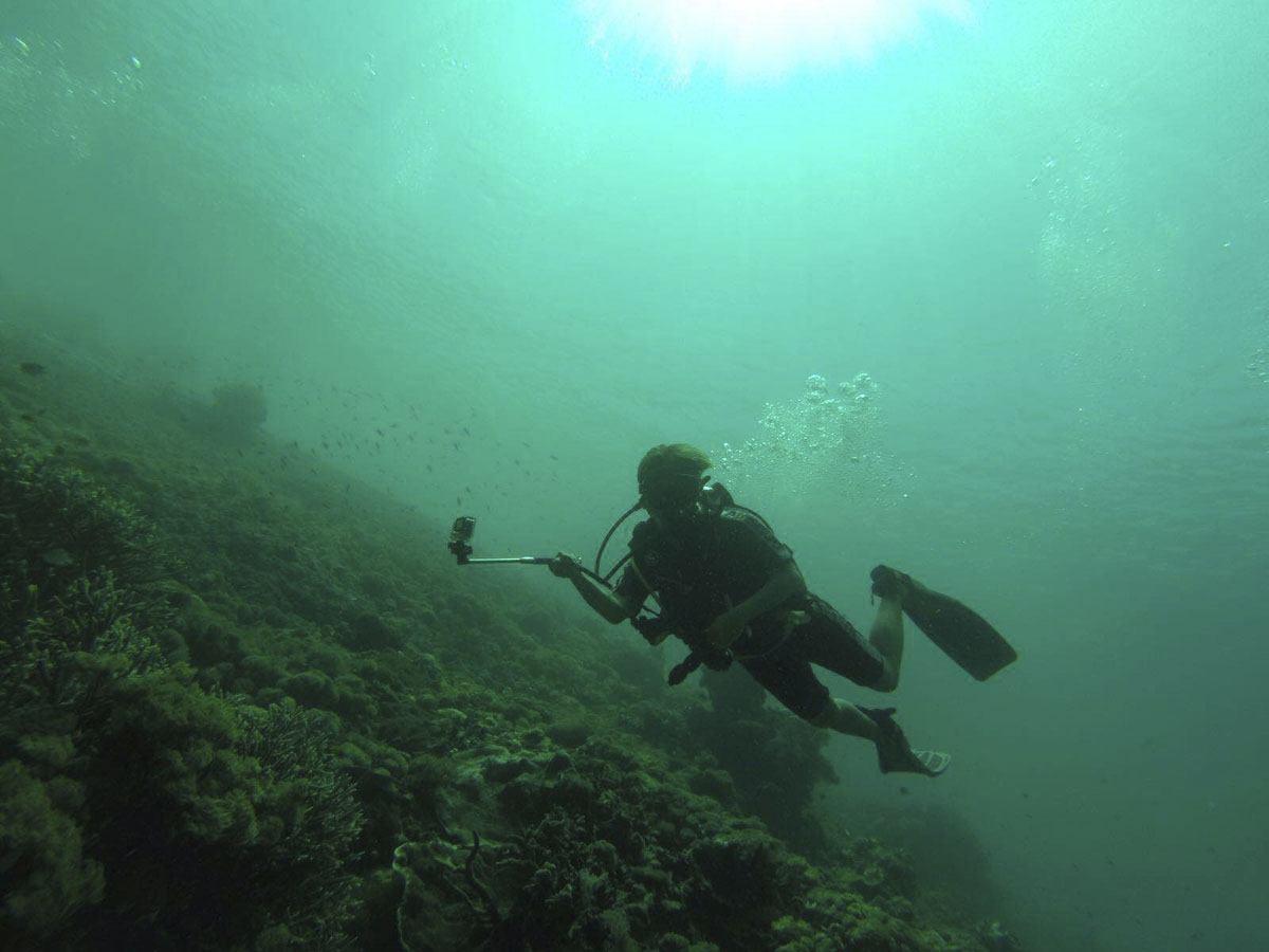 raja-ampat-diving-indonesia