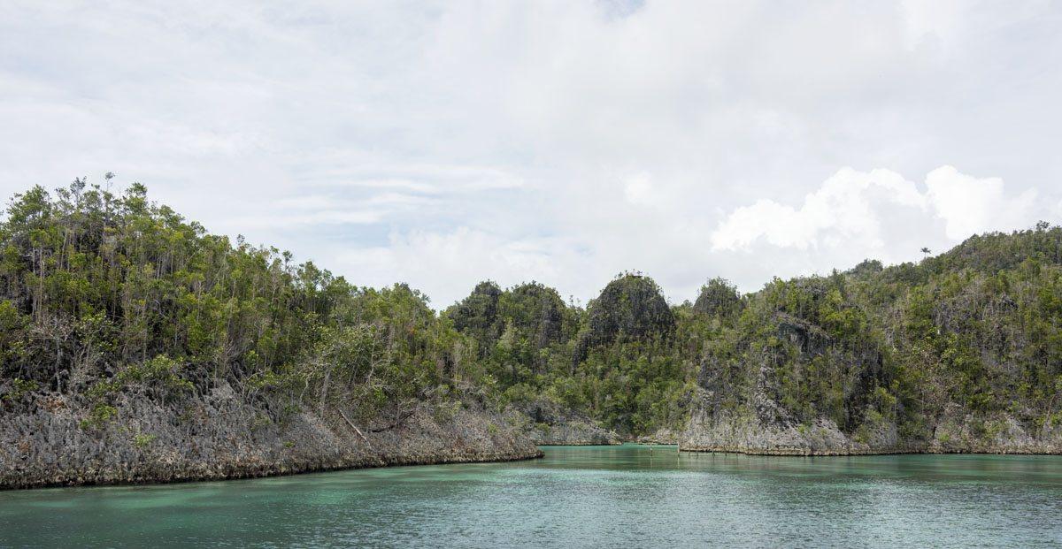raja-ampat-indonesia-pianemo-islands