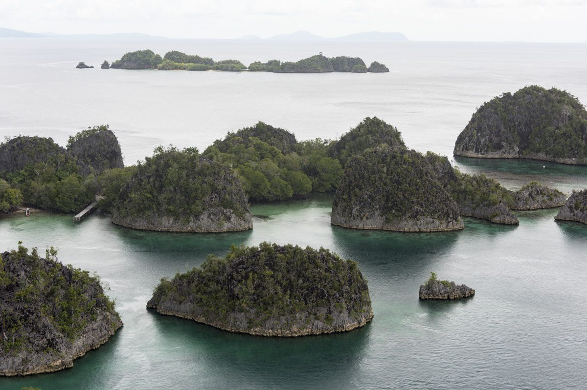 raja-ampat-indonesia-pianemo-view