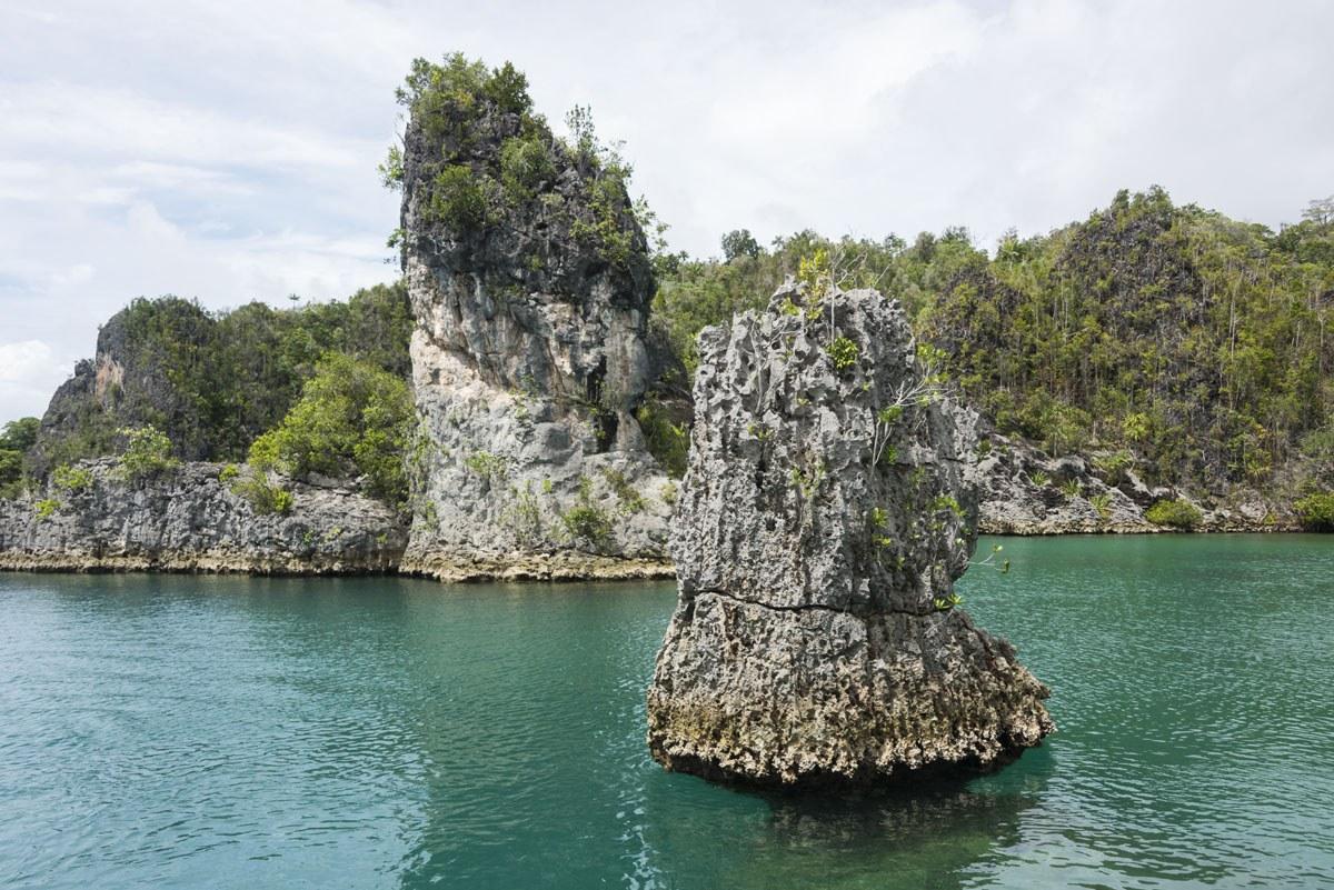 raja-ampat-indonesia-pianemo