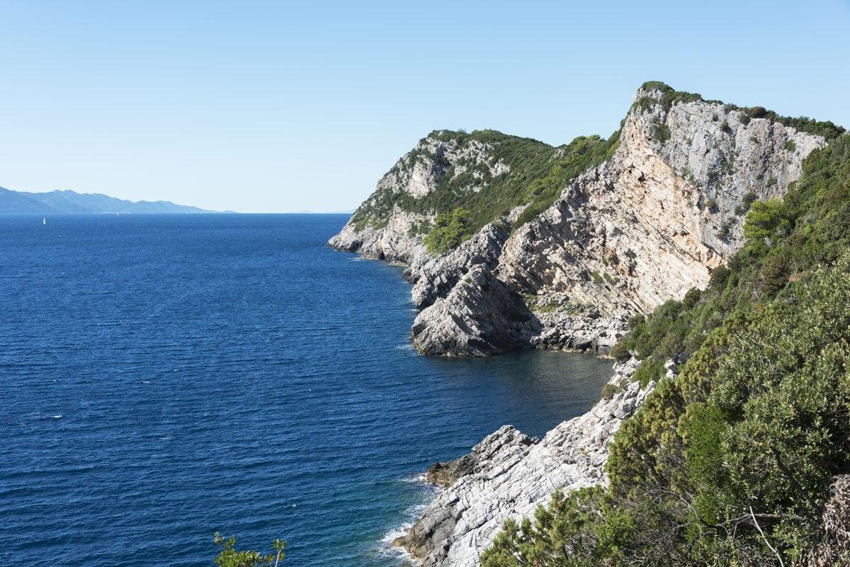 sipan-croatia-island-coast