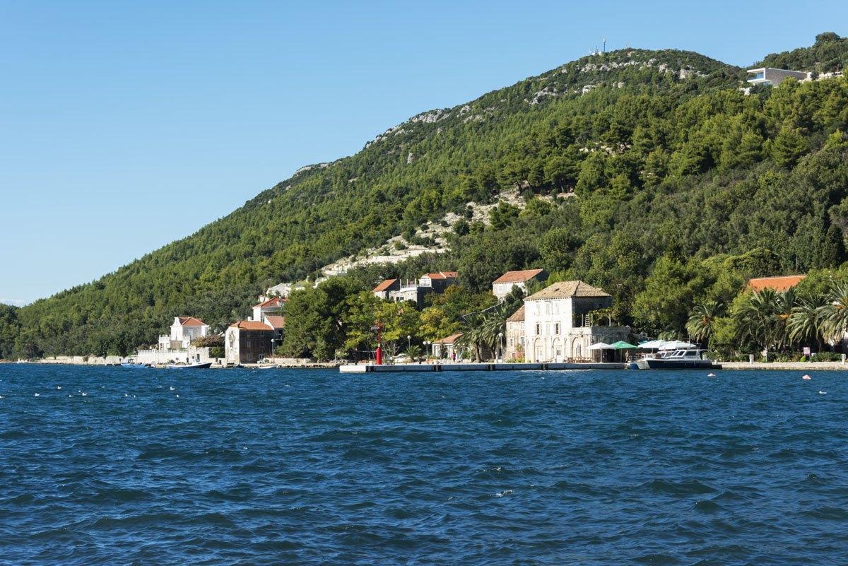 sipan-island-croatia-sipanska-luka