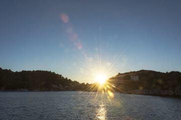 sipan-island-via-dinarica-sunset