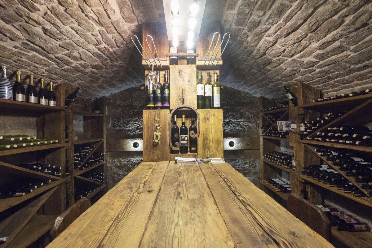 stanica-ravno-wine