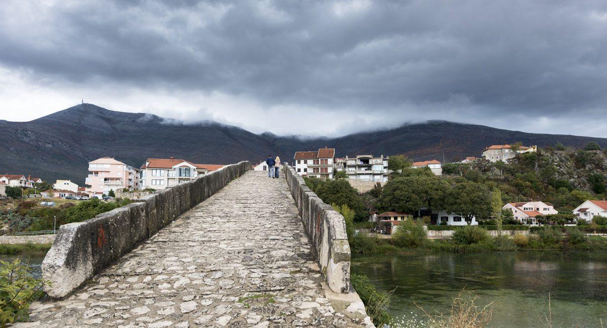 things-to-do-in-trebinje-bridge