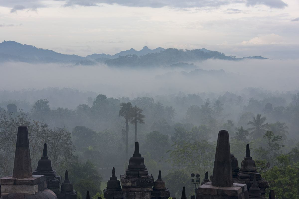 Things To Do In Yogyakarta Indonesia What To Do