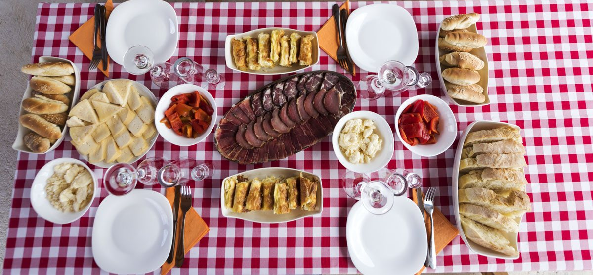 what-to-eat-in-herzegovina-local-products
