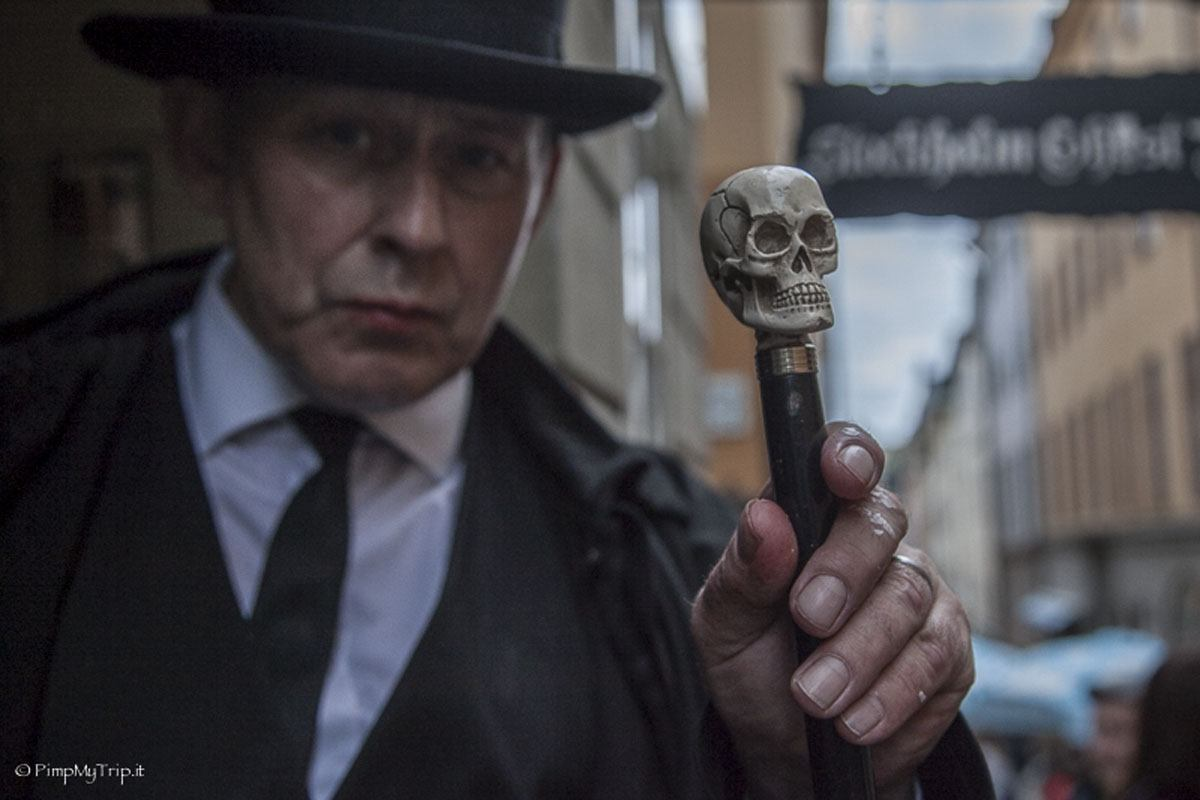 ghost tour stockholm2
