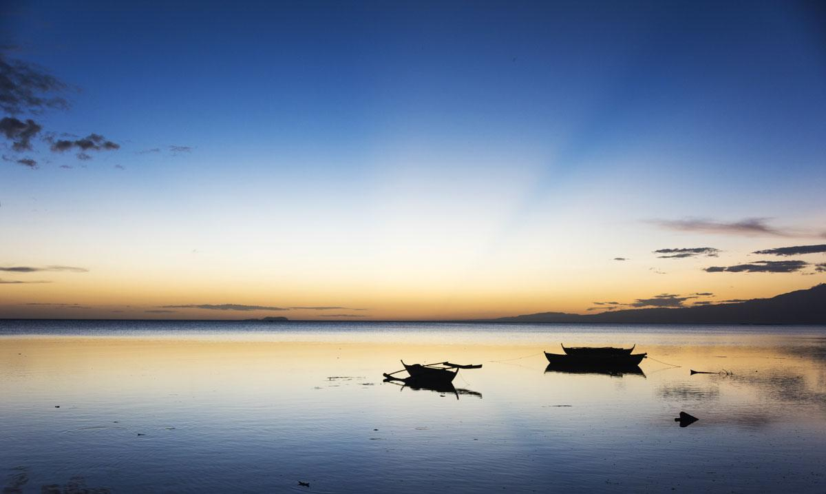 Philippines-Siquijor-blue-hour