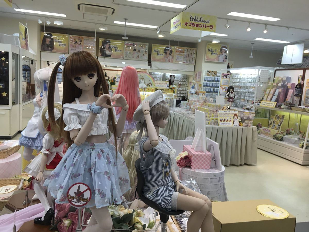 anime-tokyo-dolls-heart