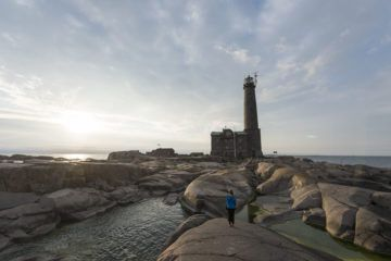staying-in-a-lighthouse-in-finland-bengtskar