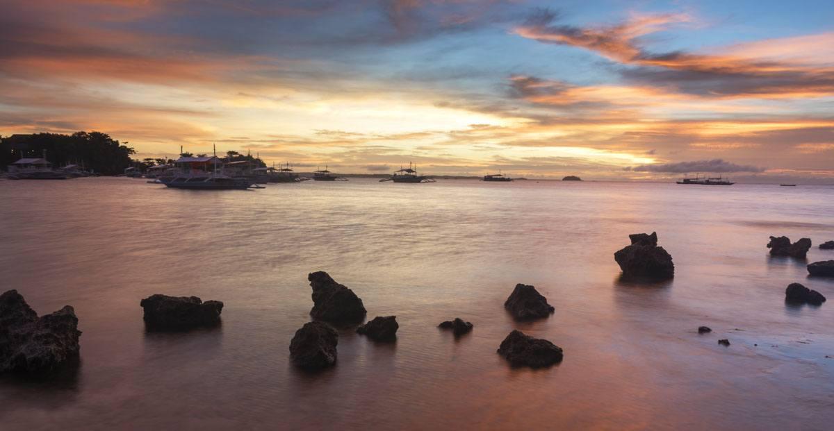 Philippines_Malapascua