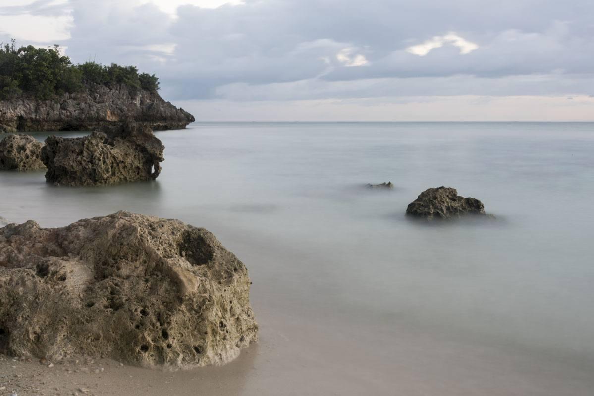 malapascua island secret beach