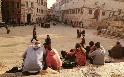 perugia-piazza-people