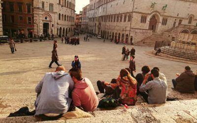perugia-piazza-people