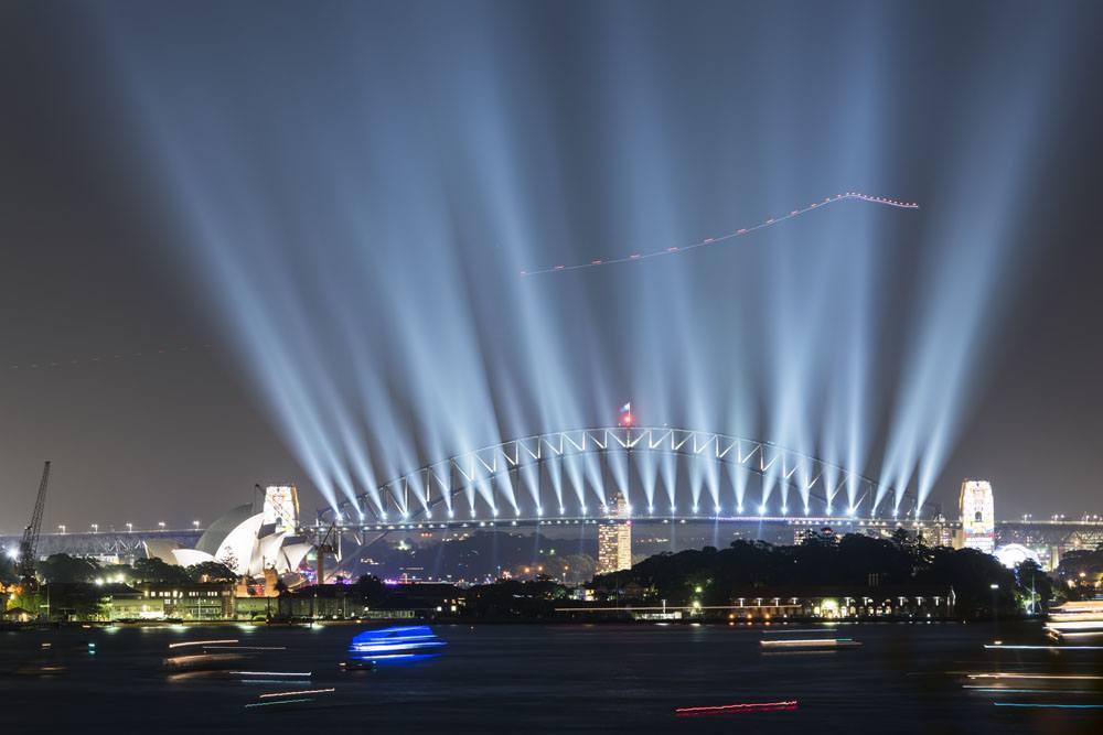 sydney-new-year-lights