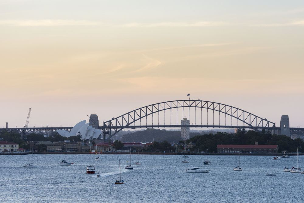 What to do in Sydney - 7 Insider Tips from Sydney Locals