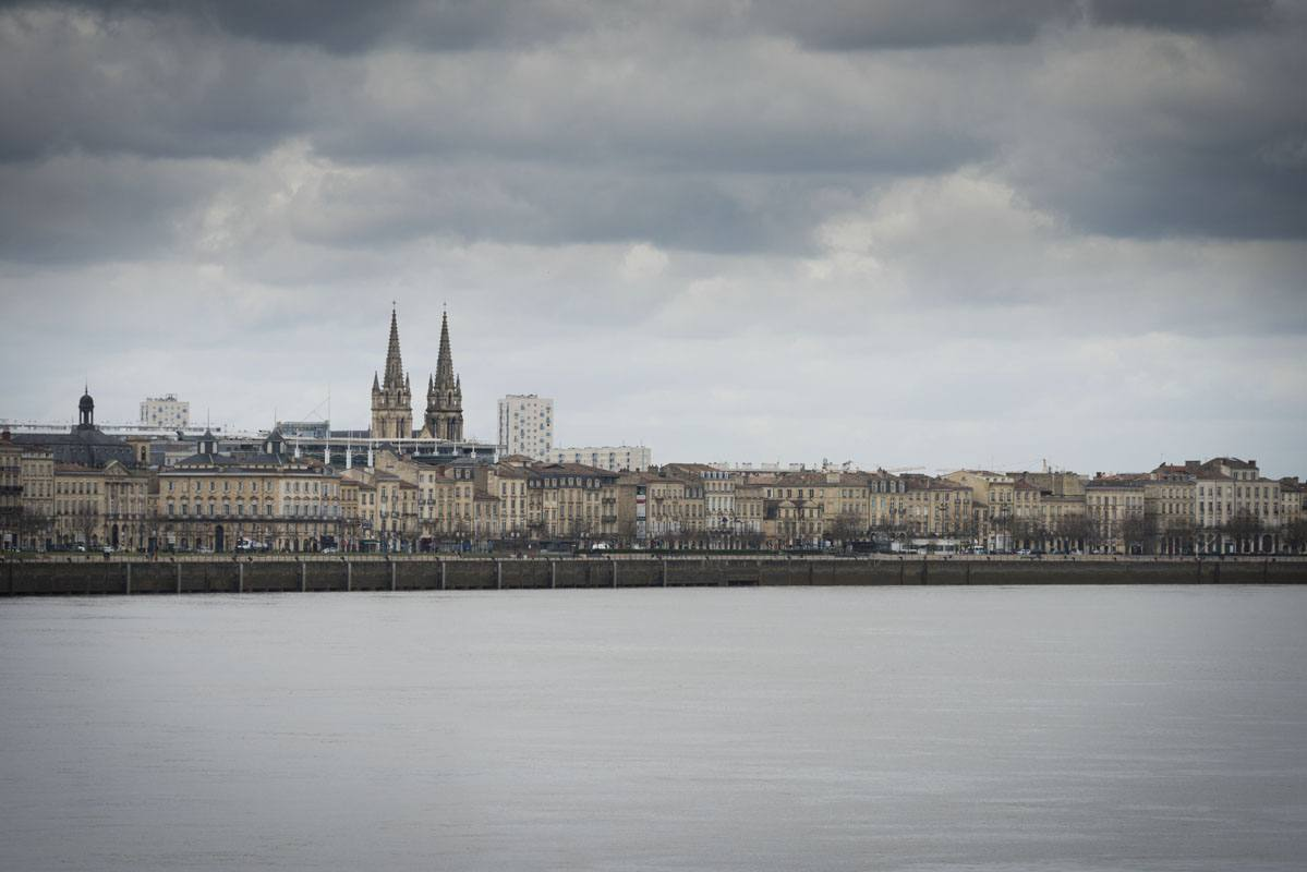 bordeaux view