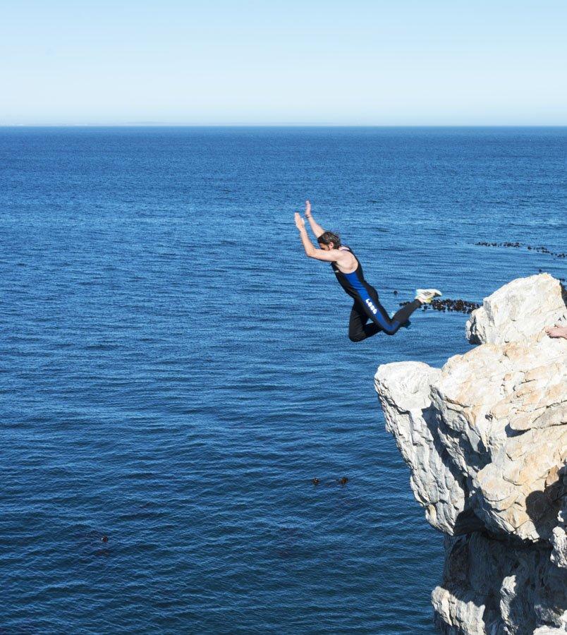 walker bay xtreme montemaggi jump
