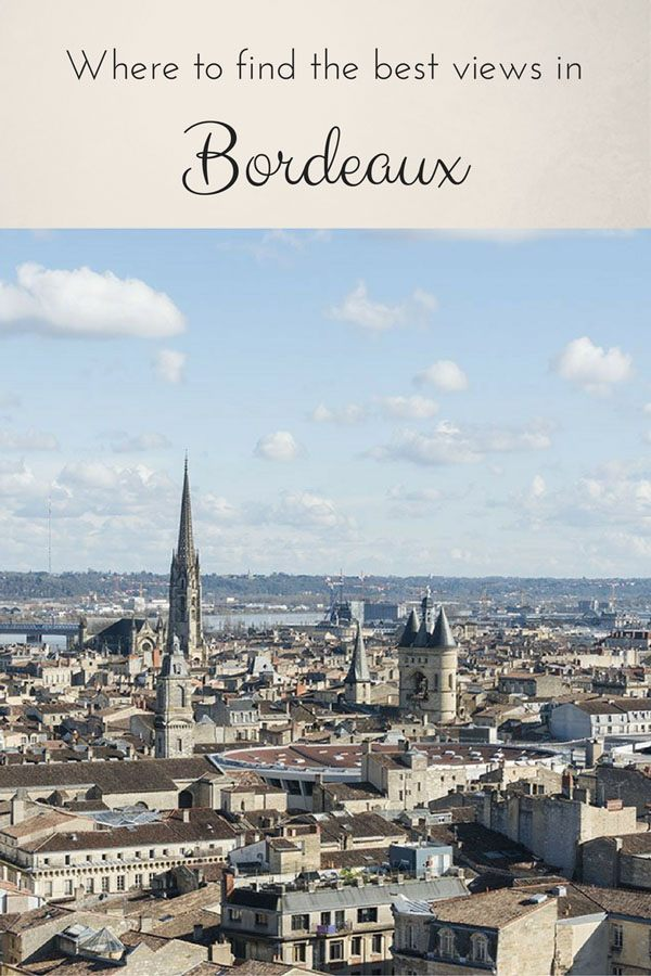 bordeaux things to do