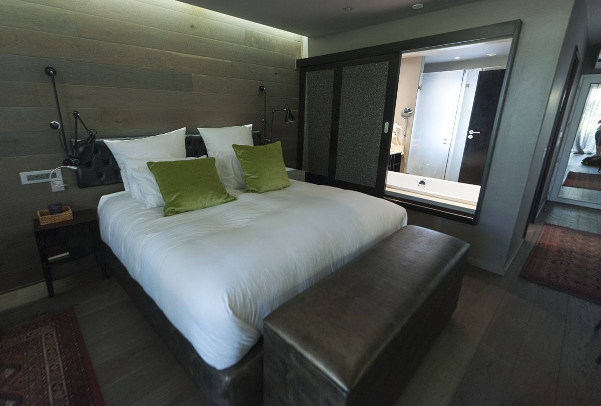 majeka house room