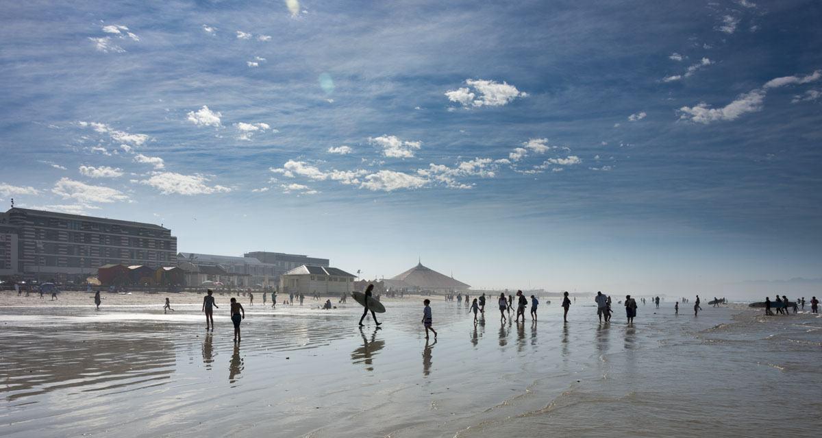 muizenberg surf cape town