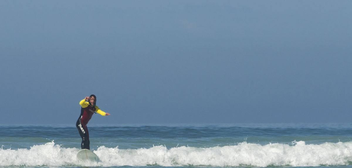 muizenberg surf