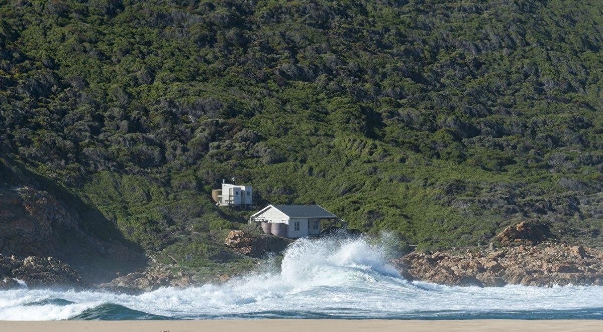 robberg house plettenberg bay